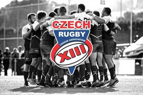 Herní pozice v rugby league