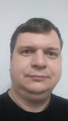 Patrik Ondráš