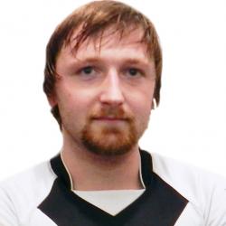 Vladimír Pleskač