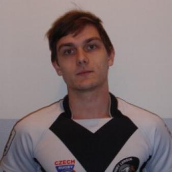 David Slivka