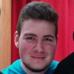 Marek Váňa
