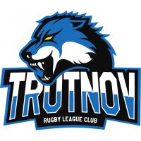Vlci Trutnov