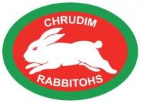 Chrudim Rabbitohs