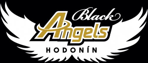 RLC Black Angels Hodonín