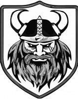 Letohrad Barbarians U15